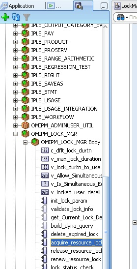 how to find sql tcp port from msg table